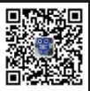 板式热交换器,板式换热器,换热器,板式冷凝器,板式冷却器,板式换热器,板式换热厂家,板式换热器直供,换热器,换热设备,全焊接板式换热器,宽流道板式换热器,钎焊板式换热器,卫生级板式热交换器,列管式油冷器,容积式换热器,水箱盘管换热,板式换热器机组,换热器厂家,换热机组,空气换热器,不锈钢水箱,温控设备,稳压罐,定压补水机组,汽水混合器,螺杆夹紧器,定压补水机组,不锈钢水箱,换热器维修