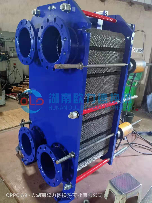 板式换热器,板式换热器机组,全焊接板式换热器,钎焊板式换热器,卫生级板式换热器,宽流道板式换热器,管式冷凝器,换热设备,不锈钢水箱,定压补水机组